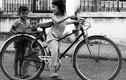 Ảnh đen trắng cực chất về Sài Gòn trước 1975