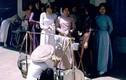 Thiếu nữ áo dài SG trước 1975 qua ống kính người Mỹ