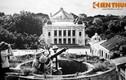 Những hình ảnh mới công bố về Hà Nội sau 1954 (1)
