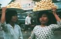 50 bức ảnh độc đáo về Sài Gòn 1965 (2)