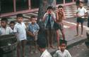 50 bức ảnh độc đáo về Sài Gòn năm 1965 (3)