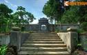 Lăng mộ ít biết của 9 chúa Nguyễn: Lăng Trường Thanh