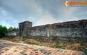 Lăng mộ ít biết của 9 chúa Nguyễn: Lăng Trường Phong