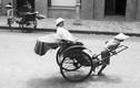 Hà Nội 1940 qua 50 bức ảnh của phóng viên Mỹ (4)