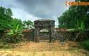 Lăng mộ ít biết của 9 chúa Nguyễn: Lăng Trường Thiệu