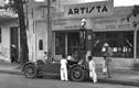 Hà Nội 1940 qua 50 bức ảnh của phóng viên Mỹ (5)
