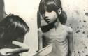 Hình ảnh khó quên về trẻ em trong chiến tranh VN (1)