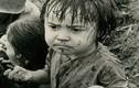 Hình ảnh khó quên về trẻ em trong chiến tranh VN (2)
