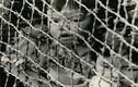 Hình ảnh khó quên về trẻ em trong chiến tranh VN (5)