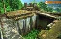 Tàn tích nhà tù khét tiếng thời thuộc địa ở Thái Nguyên