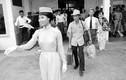 Ảnh độc: Người Sài Gòn xưa đi máy bay như thế nào?