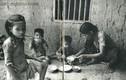 Ảnh sốc về cuộc sống vùng chiến sự miền Nam VN (4)