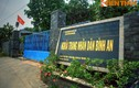 Sự hồi sinh của nghĩa trang nổi tiếng Sài Gòn trước 1975