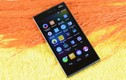 Những mẫu smartphone cấu hình mạnh giá rẻ ít người biết đến