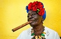 Những hình ảnh mang tính biểu tượng về đất nước Cuba