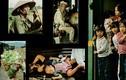 Ảnh độc về Việt Nam 1964 trên tạp chí National Geographic (2)
