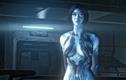 9 điều cực thú vị về nàng trợ lý ảo Cortana