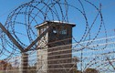 Thăm nhà tù cổ khét tiếng ngoài biển khơi châu Phi