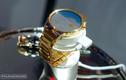Trên tay đồng hồ Huawei watch: Thiết kế tinh xảo, đẹp mê hồn