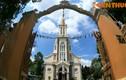 Kiệt tác nhà thờ của đại gia giàu nhất Sài Gòn xưa