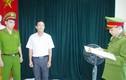 Khởi tố 3 cán bộ sai phạm trong đền bù dự án Formosa