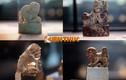 Tận mục bộ sưu tập linh vật cổ quý giá nhất VN (2)