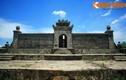 Ngắm loạt lăng mộ hoành tráng của phụ nữ hoàng tộc Nguyễn