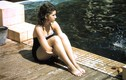 Ngắm người đẹp ở hồ bơi quý tộc Sài Gòn trước 1975