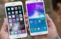 """Những smartphone cao cấp cũ """"giá hời"""" tại Việt Nam"""