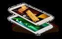 Ra mắt điện thoại Samsung Galaxy J5 và J7 phiên bản 2016