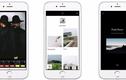 10 ứng dụng iPhone cực hot Apple vừa phát hành