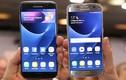 5 thương hiệu smartphone có lượng bán ra lớn nhất hiện nay