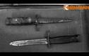 Tang vật tội ác khủng khiếp nhất Chiến tranh Việt Nam của lính Mỹ