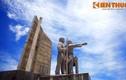 Chiến lược bảo vệ Hoàng Sa, Trường Sa của vua chúa Việt