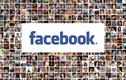 Cách thanh lọc danh sách bạn bè trên mạng xã hội Facebook