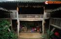 Tận mục dinh thự nổi tiếng nhất phố cổ Đồng Văn