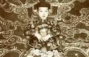 Ảnh siêu hiếm về thời thơ ấu của Hoàng đế Bảo Đại