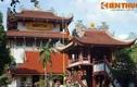 Khám phá chùa Một Cột nổi tiếng nhất Nam Bộ
