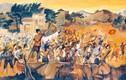 Những cuộc khởi nghĩa hào hùng trước Cách mạng tháng 8