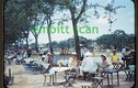 Loạt ảnh màu cực đẹp về Việt Nam năm 1954