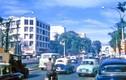 Sài Gòn năm 1965 sôi động trong ảnh màu sắc nét (1)