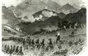 Giải mật cuộc chiến tranh Pháp – Thanh 1884 - 1885