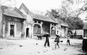Ảnh cực quý giá về Lào Cai năm 1906