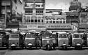 Bộ ảnh tuyệt vời về Sài Gòn thập niên 1990 (1)