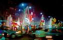 Loạt ảnh rực rỡ sắc màu về Sài Gòn năm 1969-1970 (1)