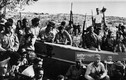 Tài lãnh đạo của lãnh tụ Fidel và trận chiến vịnh Con Lợn (2)