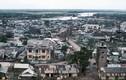 Khoảnh khắc khó quên về Quảng Trị năm 1967