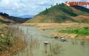 Ngắm vẻ ma mị của hồ Buôn Tua Srah ở Tây Nguyên