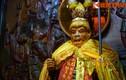 """Độc đáo tục thờ """"Vua Khỉ"""" của người Hoa Chợ Lớn"""