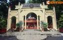 Thăm đền thờ Vua Hùng tuyệt đẹp giữa trung tâm Sài Gòn